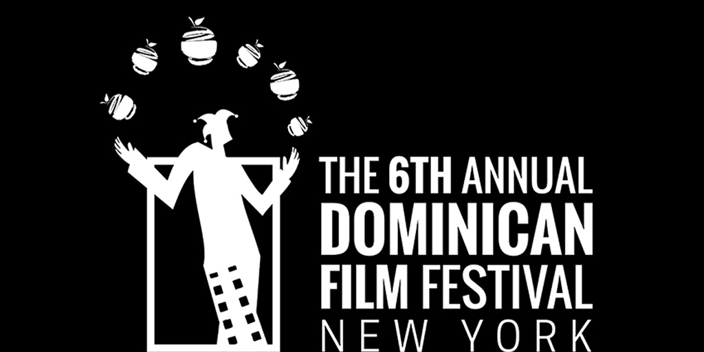 Dominican Film Festival in New York 2017
