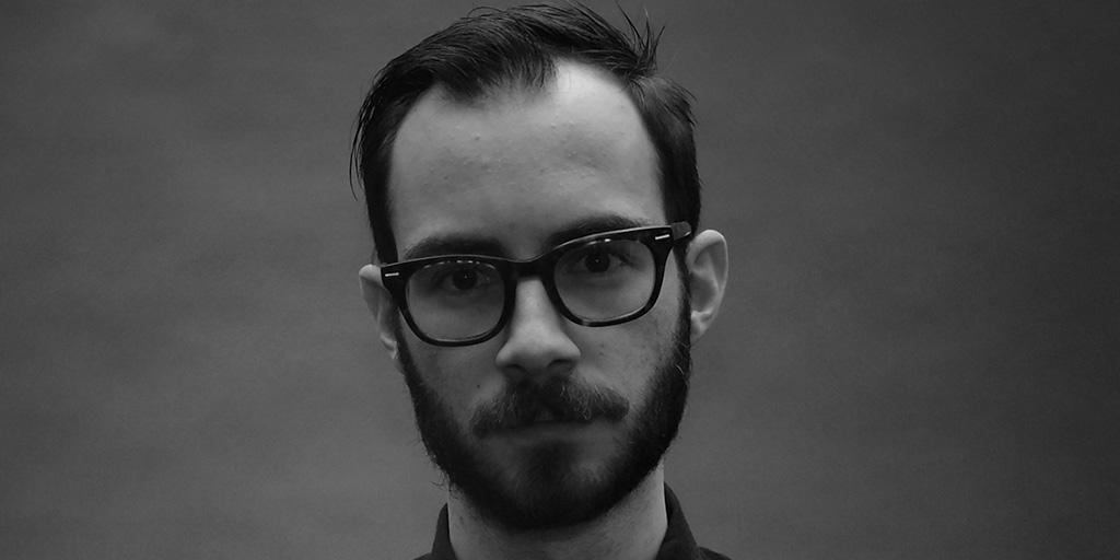 Director Nicolas Pesce