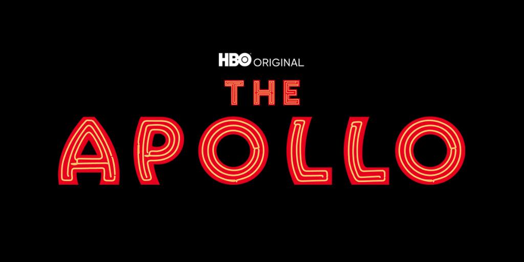 HBO Documentary The Apollo